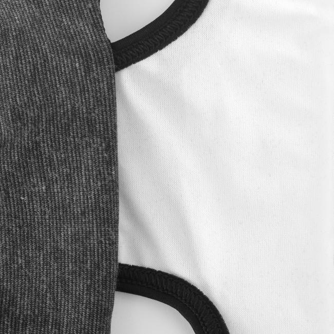新タイプ:吸水布・防水布の範囲拡大