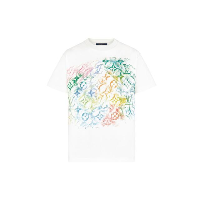 Tシャツ 73,000円(税抜)