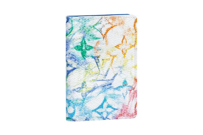 カードケース 46,000円(税抜)