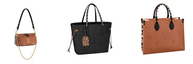 (C)Louis Vuitton Malletier