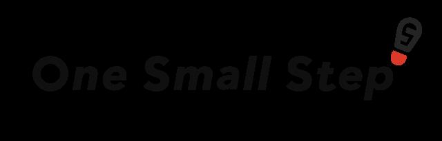 OneSmallStep
