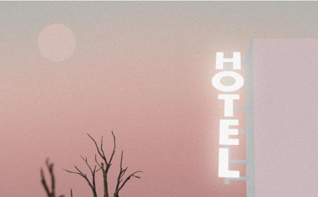 HOTEL SHE, を手がけるL&G GLOBAL BUSINESSが「ホテル経営のための企画・PR講座」をオンラインにて開講