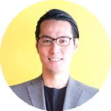 オトコロドットコム 代表取締役 斉藤 翔