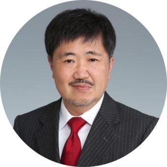 コウェル(株)代表取締役社長CEO 小出斉