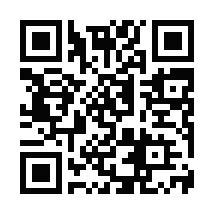 PayPayアプリダウンロードはこちら