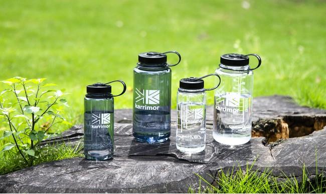 ボトル ナルゲン 【2021年最新版】ナルゲンボトルの人気おすすめランキング15選|セレクト