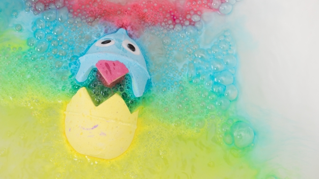 Happy easter bathart image 0 negle Image collections