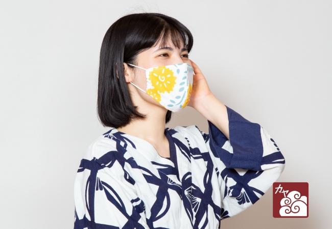 【シロツメクサ】黄