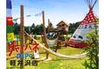 軽井沢、自然の中で遊べる!倉庫型ショップ 「チャイハネ」 わくわくフェスタ開催!