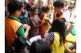 【チャイハネ】ネパール復興支援活動報告『5月現地レポート』