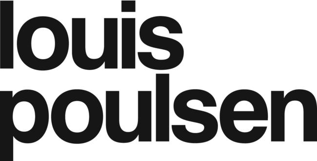 Louis Poulsen ルイスポールセン