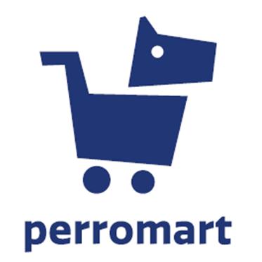 シンガポールでNo.1のオンラインペットグッズショップが日本上陸「perromart.jp(ペロマート)」