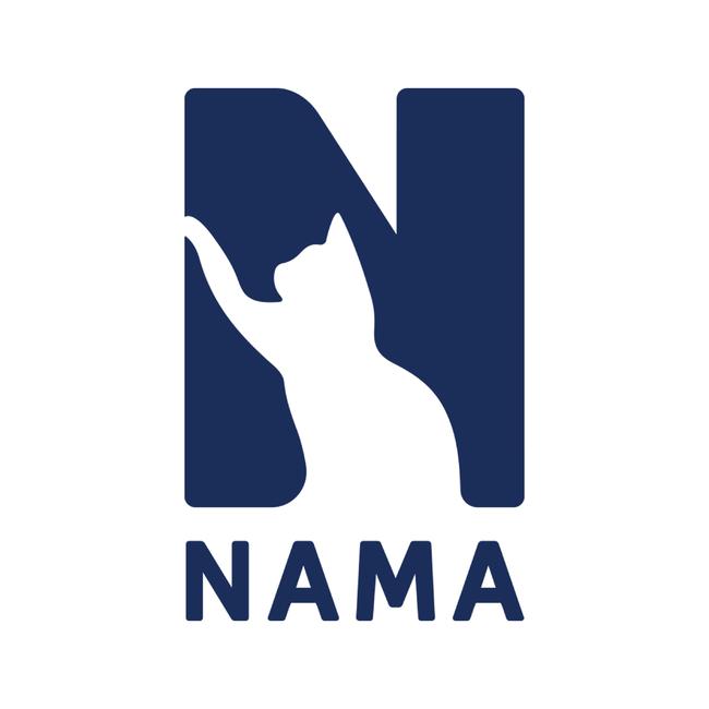 """""""猫を笑顔に、健康に""""「NAMA(ナマ)」"""