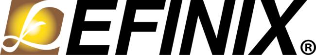 エフィニックス (Efinix)