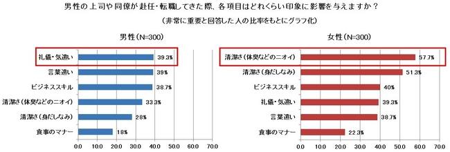 https://prtimes.jp/i/6237/6/resize/d6237-6-980656-0.jpg