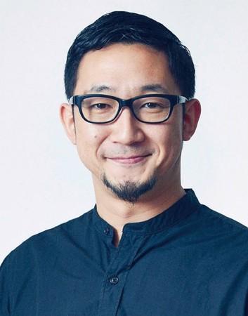 企画・脚本・演出 矢島弘一