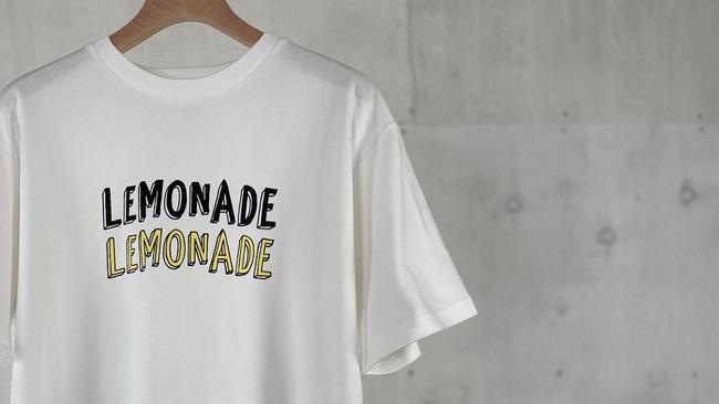 LEMONADE LEMONADE  Tシャツ