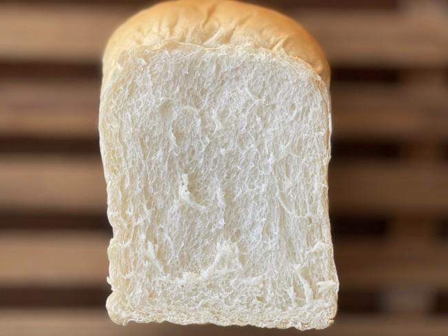 焼食パン 500円