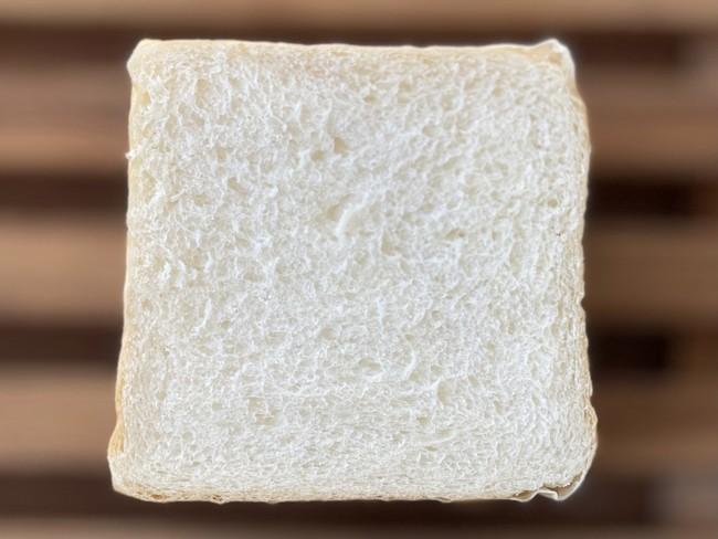 生食パン 600円