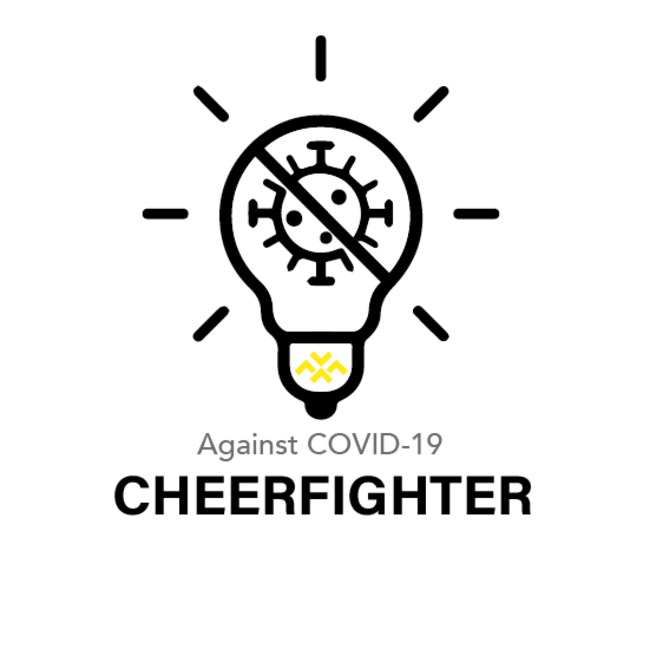 cheerfighter