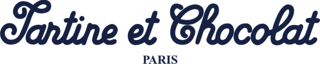 株式会社ベベが展開するフランス PARISの子ども服ブランド「Tartine et Chocolat」