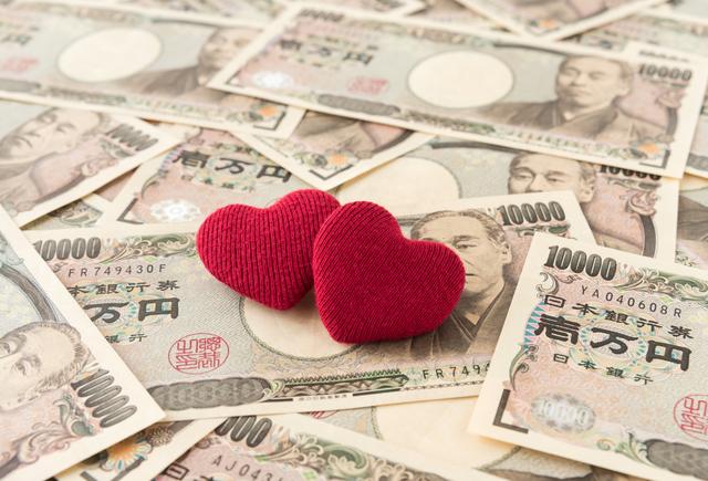 独身女性の67.8%が「高収入な男性と結婚したい!」でも、高収入より ...