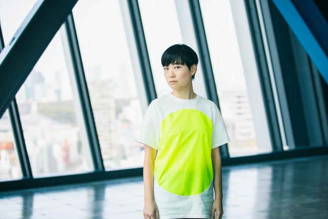 photo by Yuba Hayashi