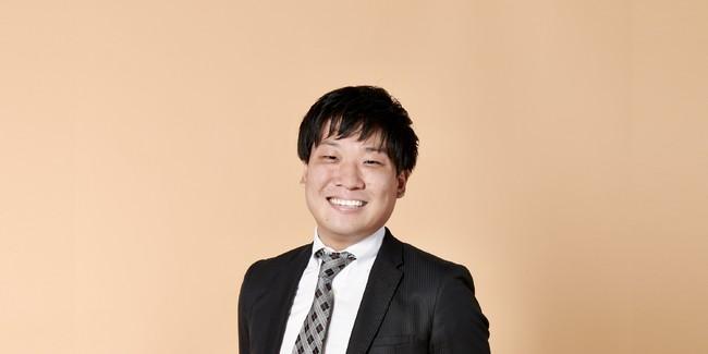 株式会社ヒロインターナショナル 取締役 古関亮介