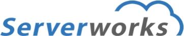 Serverworks