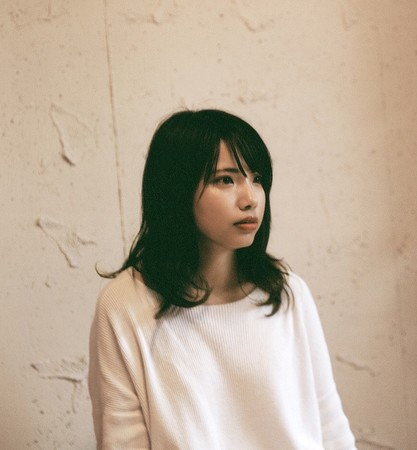 枝優花氏(映画監督・写真家)