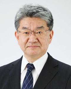 杏林大学医学部付属病院乳腺外科教授 井本滋氏