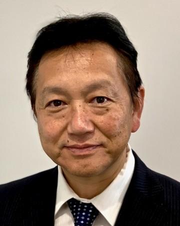 東京慈恵会医科大学疼痛制御研究講座特任教授 上園保仁氏