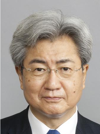 公益社団法人日本医師会会長 中川俊男氏