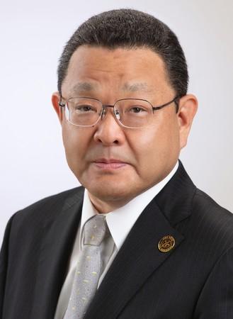 和歌山県立医科大学膵がんセンター・センター長 山上裕機先生