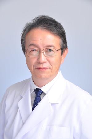 東京都健康長寿医療センター石渡俊行先生