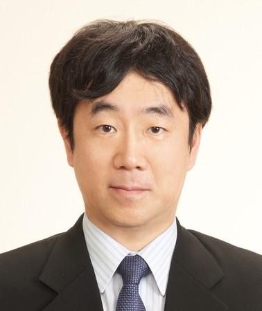 大阪大学大学院医学系研究科放射線治療学講座教授 小川和彦氏