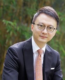 香港中文大学医学部長 フランシス・チャン教授