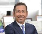 大阪市立大学医学部長 河田則文教授
