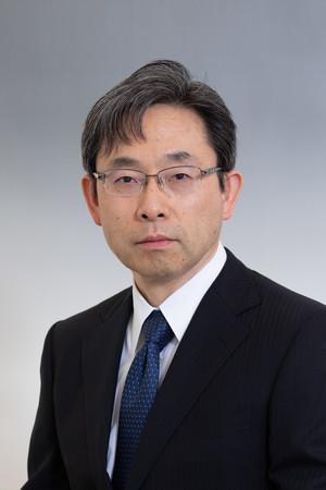 大阪国際がんセンター乳腺・内分泌外科主任部長 中山貴寛氏