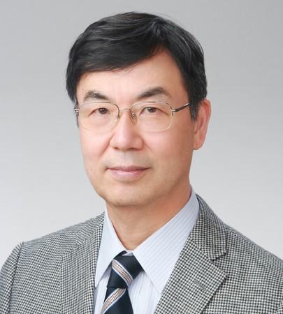 坂口志文氏