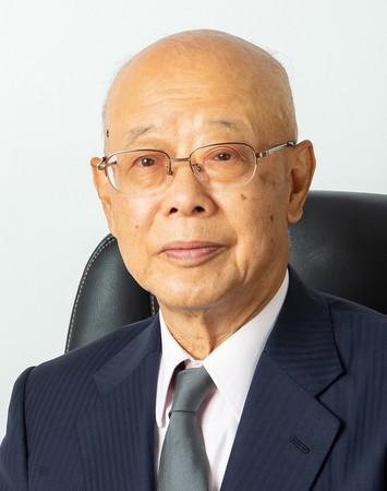 順天堂大学名誉教授 奥村康氏