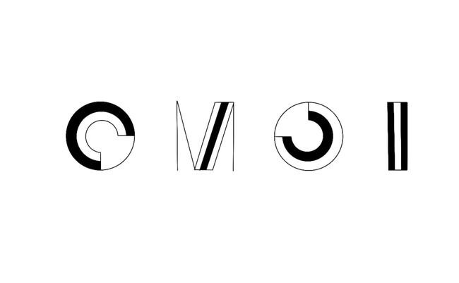 OMOISHOP