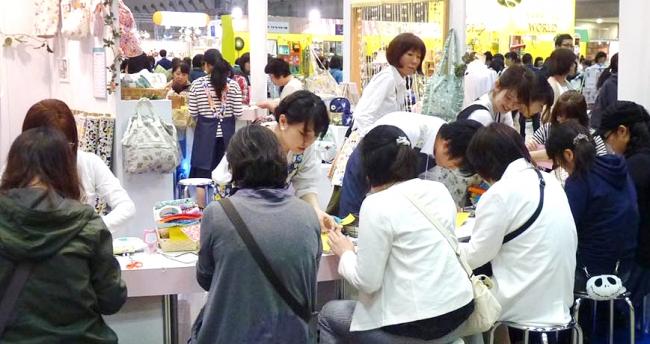 「日本ホビーショー」の画像検索結果