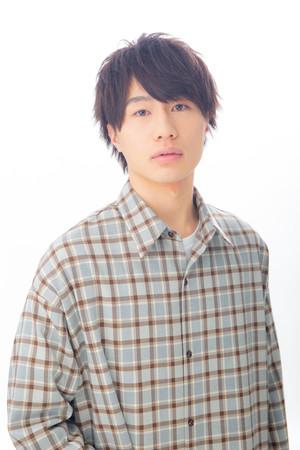 Morinaga Ayato