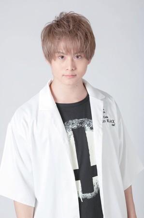 Yuasa Masayuki