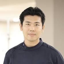 取締役 石田 幸広