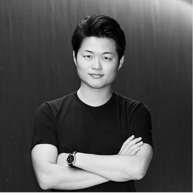 CEO 宮谷聡