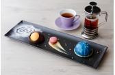 琵琶湖マリオットホテル 神秘的な宇宙をモチーフにした ...