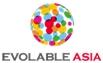 ソーシャル・ビッグデータ活用のクラウドサービスを提供するホットリンク社へ当社ベトナム法人Evolable ...