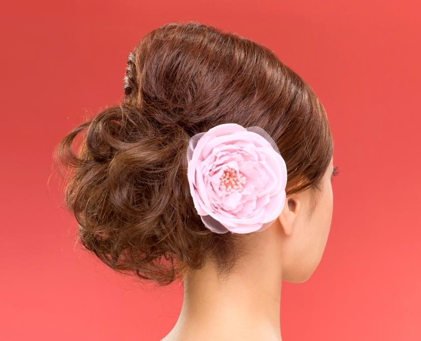 プロポーションづくりのダイアナ  女性美のトータルソリューションカンパニーとしてウィッグ事業に本格参入  2014年、日本最大級のウィッグ販売網が誕生